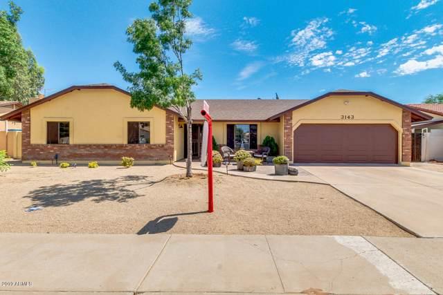 3143 E Des Moines Street, Mesa, AZ 85213 (MLS #5954044) :: CC & Co. Real Estate Team
