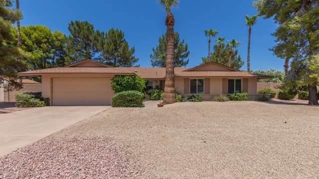 4850 E Laurel Lane, Scottsdale, AZ 85254 (#5954523) :: Gateway Partners | Realty Executives Tucson Elite