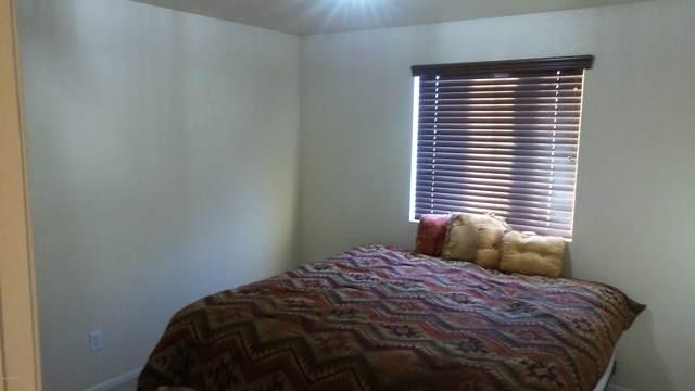 10931 W Benito Drive, Arizona City, AZ 85123 (MLS #5954941) :: Arizona Home Group