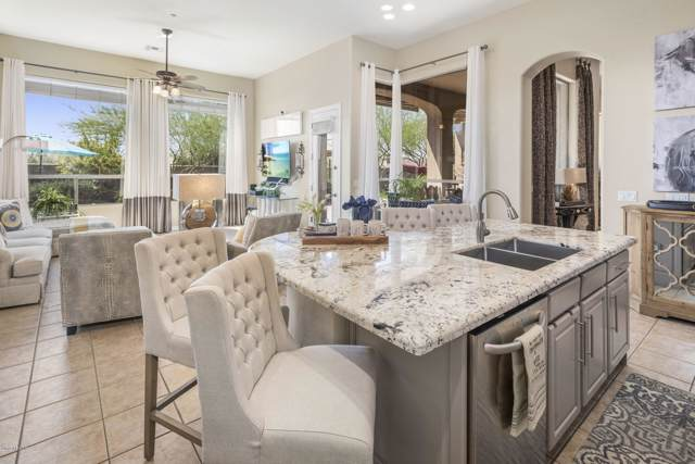 34020 N 59TH Place, Scottsdale, AZ 85266 (MLS #5955504) :: The Everest Team at eXp Realty
