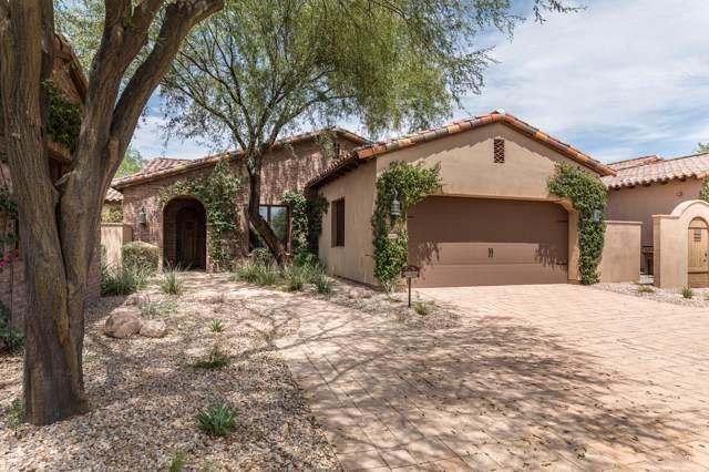 3044 S Primrose Court, Gold Canyon, AZ 85118 (MLS #5955582) :: Conway Real Estate