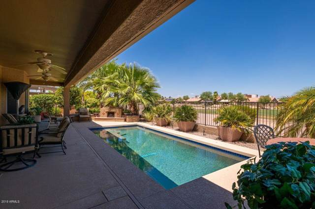 15810 W Avalon Drive, Goodyear, AZ 85395 (MLS #5957078) :: The Kenny Klaus Team