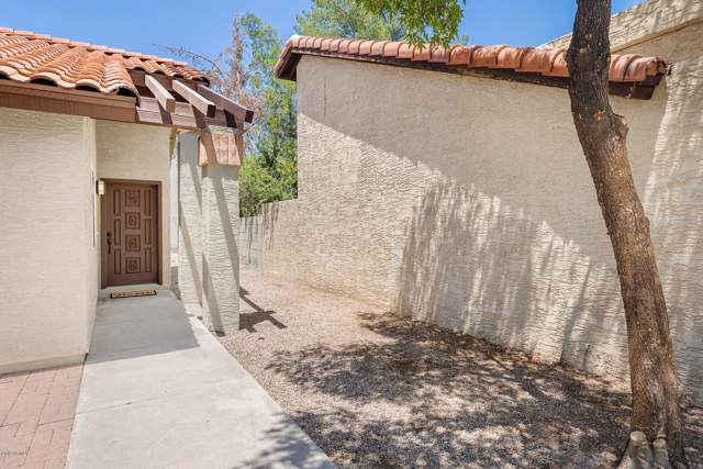 1040 S 21ST Street, Mesa, AZ 85204 (MLS #5958056) :: CC & Co. Real Estate Team