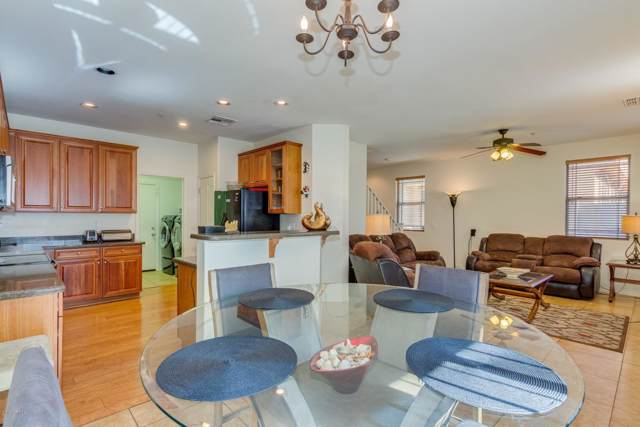 7454 S 30TH Run, Phoenix, AZ 85042 (MLS #5958243) :: CC & Co. Real Estate Team
