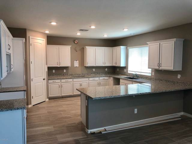 8337 N 171ST Drive, Waddell, AZ 85355 (MLS #5958384) :: Conway Real Estate