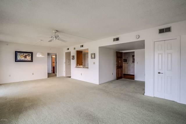 10330 W Thunderbird Boulevard B209, Sun City, AZ 85351 (MLS #5958476) :: Kortright Group - West USA Realty