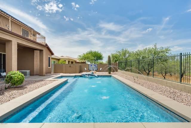 43712 N 50TH Drive, New River, AZ 85087 (MLS #5959368) :: The Daniel Montez Real Estate Group