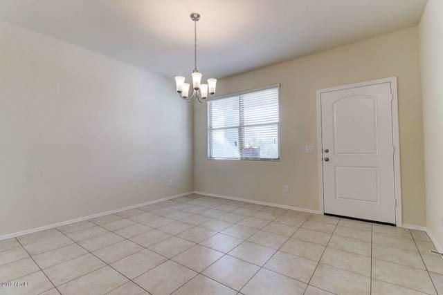 30933 W Fairmount Avenue, Buckeye, AZ 85396 (MLS #5961402) :: The Kenny Klaus Team