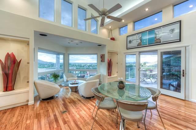13017 N 10TH Avenue, Phoenix, AZ 85029 (MLS #5961646) :: Phoenix Property Group