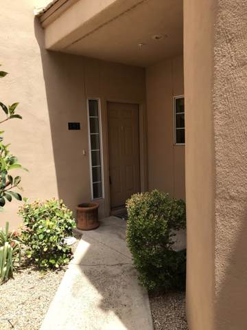 7710 E Gainey Ranch Road #157, Scottsdale, AZ 85258 (MLS #5961648) :: Revelation Real Estate