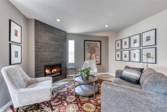 1137 E Village Circle Drive S, Phoenix, AZ 85022 (MLS #5961890) :: Brett Tanner Home Selling Team
