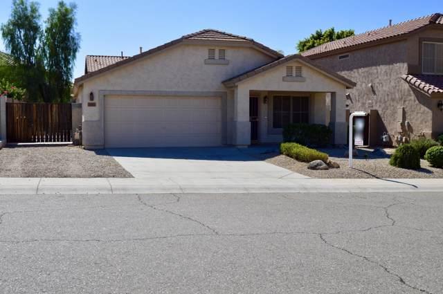 16201 S 17TH Lane, Phoenix, AZ 85045 (MLS #5961986) :: Riddle Realty Group - Keller Williams Arizona Realty