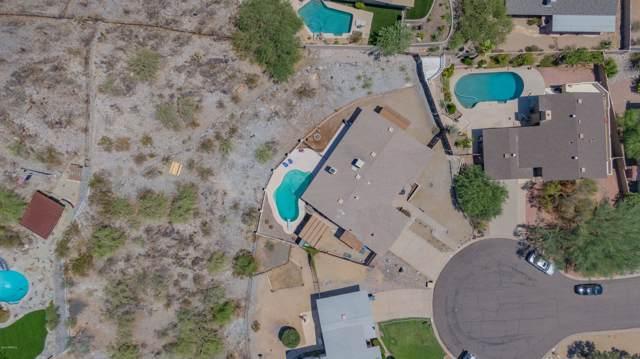 7529 N 23RD Street, Phoenix, AZ 85020 (MLS #5962699) :: The Daniel Montez Real Estate Group