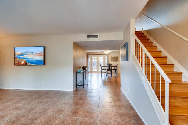 5969 N 83RD Street, Scottsdale, AZ 85250 (MLS #5963258) :: CC & Co. Real Estate Team