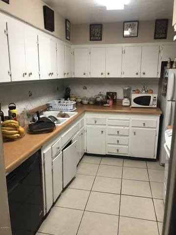5613 N 62nd Avenue, Glendale, AZ 85301 (MLS #5964493) :: Lucido Agency