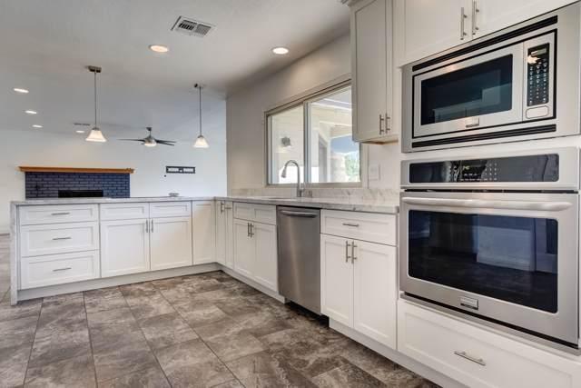 1881 E Julie Drive, Tempe, AZ 85283 (MLS #5964770) :: CC & Co. Real Estate Team