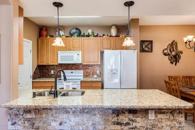 10136 E Southern Avenue #1040, Mesa, AZ 85209 (MLS #5965042) :: Kortright Group - West USA Realty