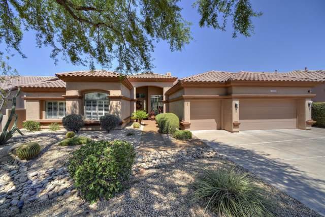 13638 E Geronimo Road, Scottsdale, AZ 85259 (MLS #5965698) :: CC & Co. Real Estate Team