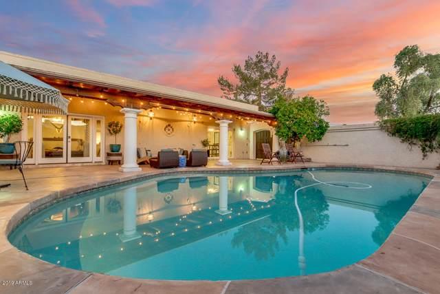 2132 E Alameda Drive, Tempe, AZ 85282 (MLS #5965708) :: CC & Co. Real Estate Team