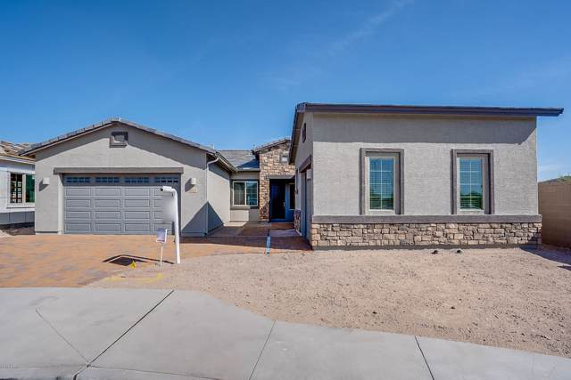 6517 W Hunter Court, Phoenix, AZ 85083 (MLS #5965982) :: Riddle Realty Group - Keller Williams Arizona Realty