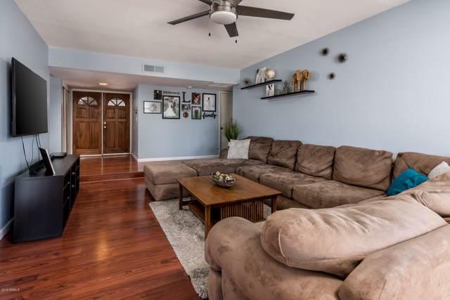 17814 N 57TH Avenue, Glendale, AZ 85308 (MLS #5966168) :: CC & Co. Real Estate Team