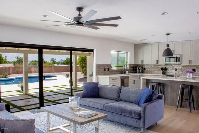 5717 E Justine Road, Scottsdale, AZ 85254 (MLS #5966383) :: Revelation Real Estate