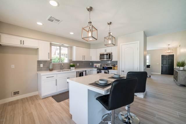 5292 W Pontiac Drive, Glendale, AZ 85308 (MLS #5966619) :: REMAX Professionals