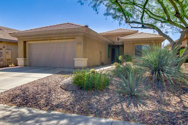 40738 N Noble Hawk Court, Phoenix, AZ 85086 (MLS #5966769) :: Revelation Real Estate