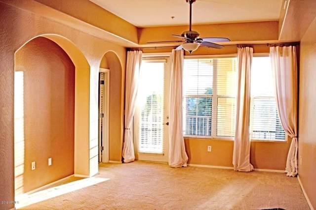 14575 W Mountain View Boulevard #10305, Surprise, AZ 85374 (MLS #5967002) :: Brett Tanner Home Selling Team