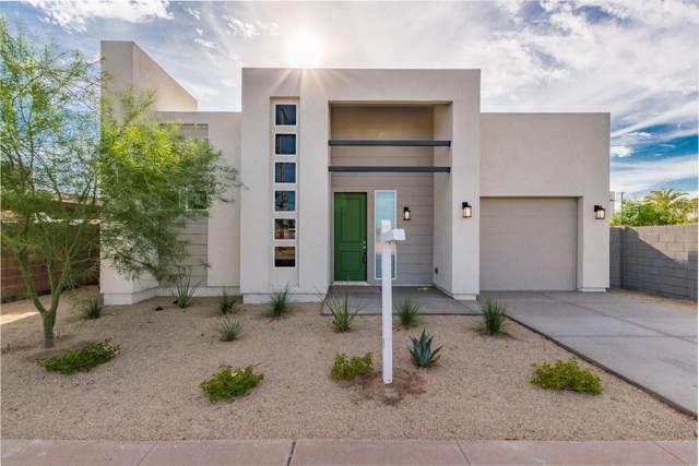 416 N Pima, Mesa, AZ 85201 (MLS #5967773) :: Brett Tanner Home Selling Team
