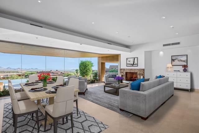 42256 N 112TH Place, Scottsdale, AZ 85262 (MLS #5968007) :: Revelation Real Estate