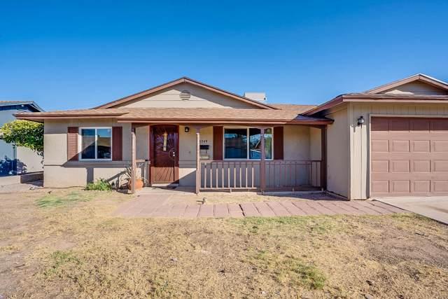 6349 W Avalon Drive, Phoenix, AZ 85033 (MLS #5968270) :: CC & Co. Real Estate Team