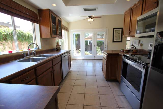 4057 W Cielo Grande, Glendale, AZ 85310 (MLS #5968457) :: RE/MAX Excalibur