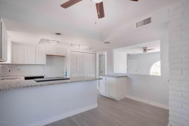 7208 W Bethany Home Road, Glendale, AZ 85303 (MLS #5968875) :: Keller Williams Realty Phoenix