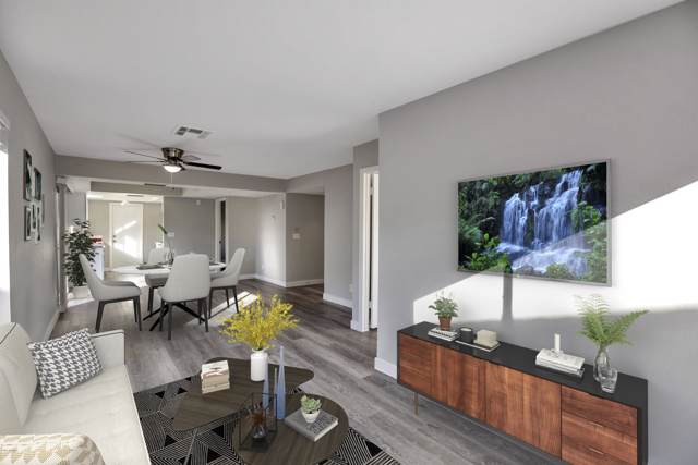 15844 N 26TH Avenue, Phoenix, AZ 85023 (MLS #5969875) :: CC & Co. Real Estate Team