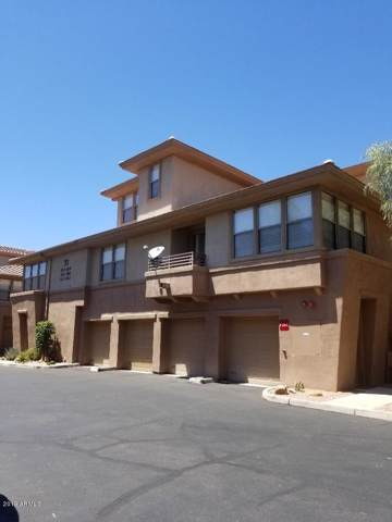 19777 N 76th Street #3298, Scottsdale, AZ 85255 (MLS #5970064) :: Cindy & Co at My Home Group