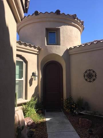 2241 N Park Meadows Drive, Buckeye, AZ 85396 (MLS #5970939) :: The Property Partners at eXp Realty