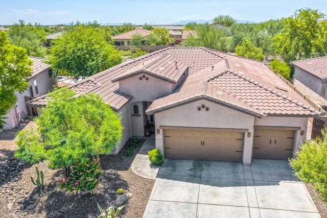 12309 W Dove Wing Way, Peoria, AZ 85383 (MLS #5971190) :: Riddle Realty Group - Keller Williams Arizona Realty
