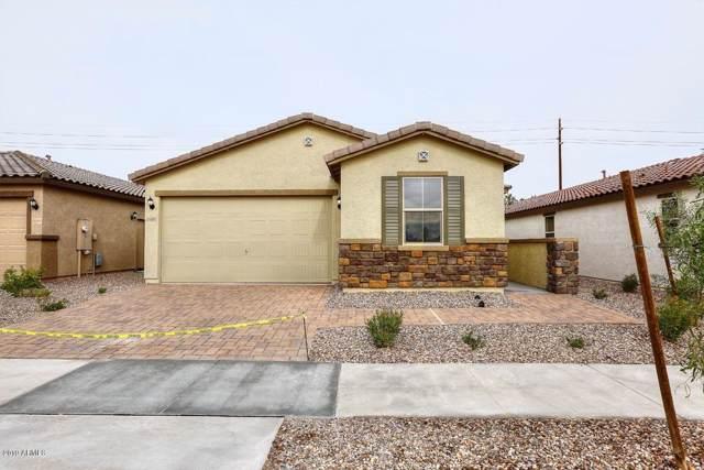 15362 W Windward Avenue, Goodyear, AZ 85395 (MLS #5972043) :: The Kenny Klaus Team