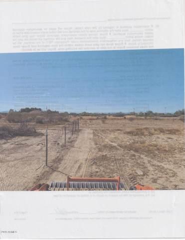 3722 S 336th Avenue, Tonopah, AZ 85354 (MLS #5972641) :: neXGen Real Estate