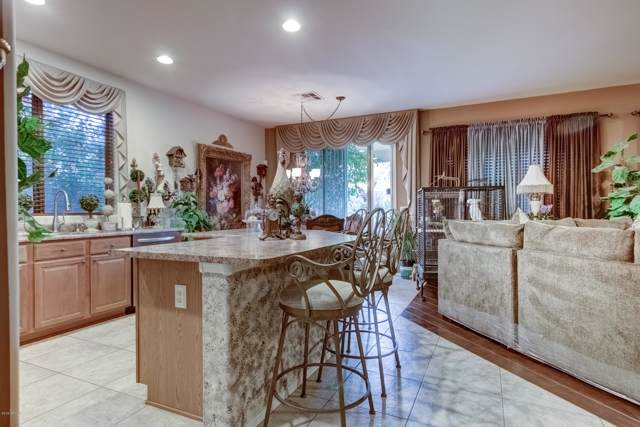 8429 W Purdue Avenue, Peoria, AZ 85345 (MLS #5973416) :: Occasio Realty
