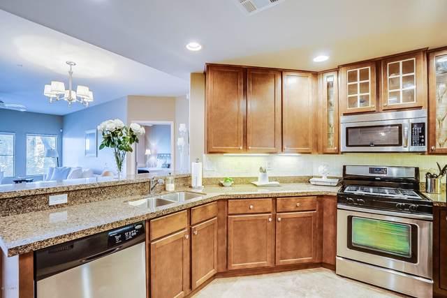 5350 E Deer Valley Drive #2413, Phoenix, AZ 85054 (MLS #5973697) :: Cindy & Co at My Home Group