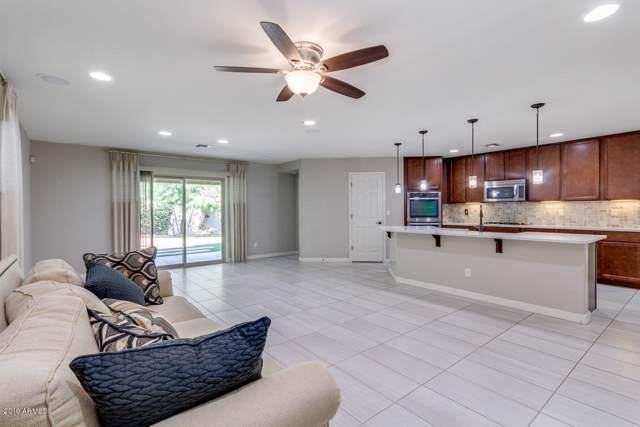 2900 E Detroit Street, Chandler, AZ 85225 (MLS #5974385) :: Revelation Real Estate