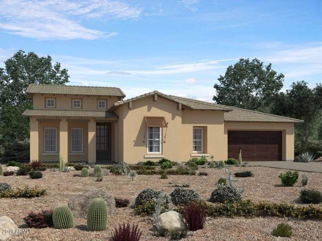 28711 N Cottonwood Basin Drive, Rio Verde, AZ 85263 (MLS #5974474) :: Howe Realty