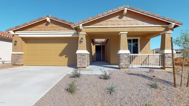 18240 W Carlota Lane, Surprise, AZ 85387 (MLS #5974634) :: The Garcia Group