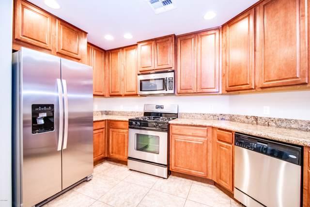 5450 E Deer Valley Drive #2210, Phoenix, AZ 85054 (MLS #5975374) :: Cindy & Co at My Home Group