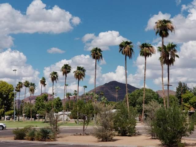 1820 N 45th Street, Phoenix, AZ 85008 (MLS #5977132) :: The W Group