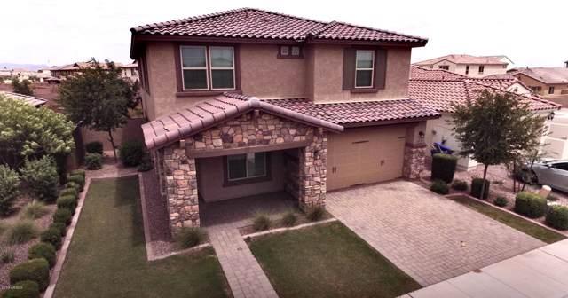5039 S Selenium Lane, Mesa, AZ 85212 (MLS #5977223) :: The Kenny Klaus Team
