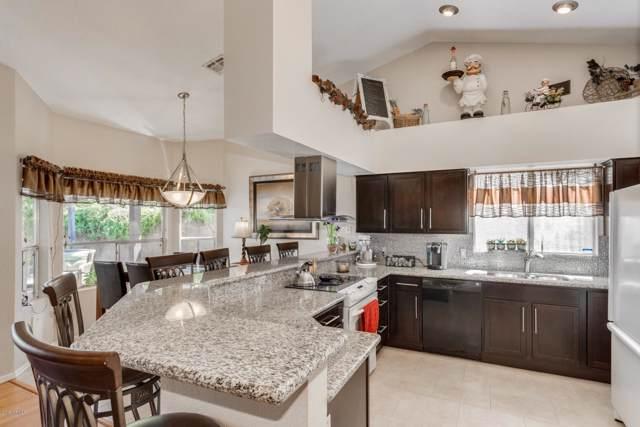 15455 N 39TH Street, Phoenix, AZ 85032 (MLS #5977319) :: Revelation Real Estate