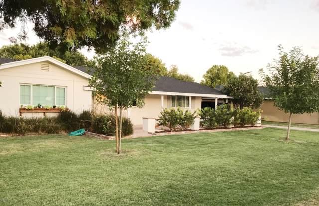 6737 N 12TH Way, Phoenix, AZ 85014 (MLS #5977596) :: Occasio Realty